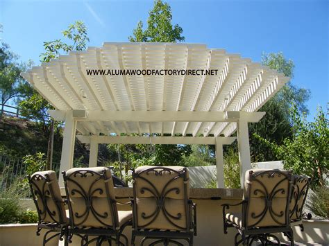 alumawood patio cover price everyday low pricing