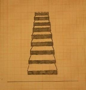 Treppen Zeichnen Programm Freeware : video treppen zeichnen so gelingt es ihnen ~ Watch28wear.com Haus und Dekorationen