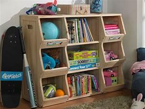 Regal Für Kinder : kinder aufbewahrungsboxen kinder spielzeug aufbewahrung ~ Lizthompson.info Haus und Dekorationen