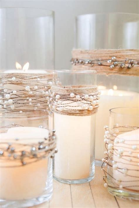 Cheap Wedding Decorations That Look Expensive by 25 Best Ideas About Inexpensive Wedding Centerpieces On