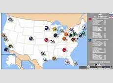 Nfl NFL Football CBSSportscom News Rumors Scores