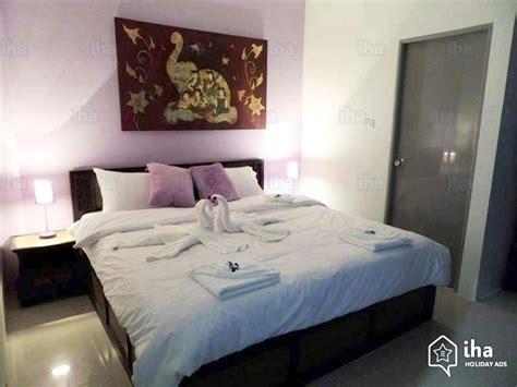 comment cr馥r une chambre d hote chambres d h 244 tes 224 patong dans une propri 233 t 233 iha 27838