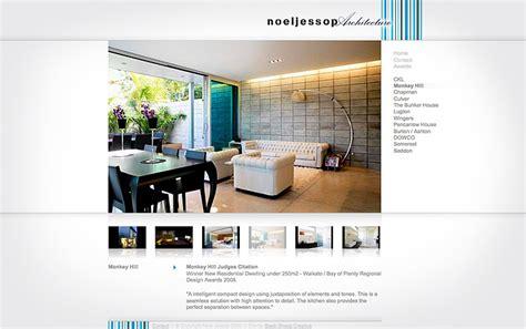 architecture websitedenenasvalencia