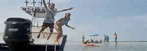 What Is Inboard Outboard Motor