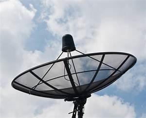Quelle Antenne Pour La Tnt : la 4g partie pour empi ter sur la tnt 700 mhz itespresso ~ Melissatoandfro.com Idées de Décoration