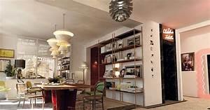 Hotel Le Pigalle : le pigalle paris fr le pigalle paris ~ Melissatoandfro.com Idées de Décoration
