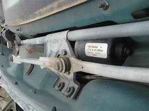 Windshield Wiper System For Sale    Page  469 Of    Find Or Sell Auto Parts
