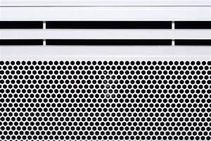Choisir Son Radiateur électrique : bien choisir son radiateur lectrique bienchoisir ~ Dailycaller-alerts.com Idées de Décoration