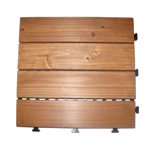 wooden patio deck tiles snap together tiles diypatiodeck