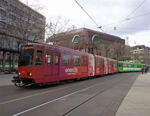 Linie 17 Hannover : 2 wagen des typs tw 6000 als linie 17 aegidientorplatz am hauptbahnhof ~ Eleganceandgraceweddings.com Haus und Dekorationen