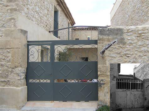 home staging cuisine avant apres atelier d 39 architecture banégas renovations renovation 322