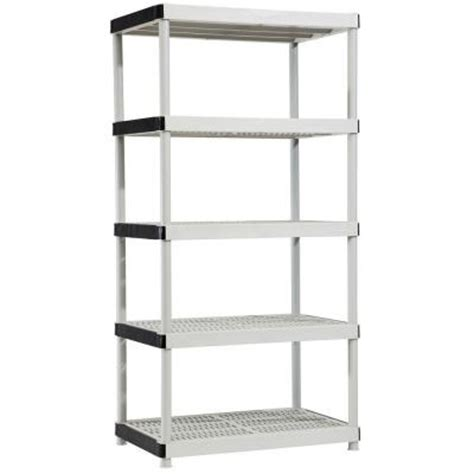 plastic shelving units diy 9 tub breeder rack lightweight plastic shelving unit blogs ball pythons net forums