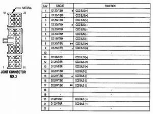 2007 Dodge Ram Infinity Stereo Wiring Diagram Collection
