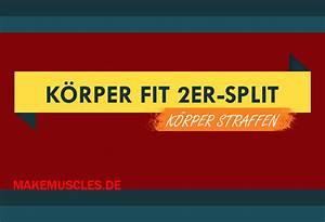 Kalorienbedarf Genau Berechnen Bodybuilding : krafttraining steigere mit diesen workouts deine kraft ~ Themetempest.com Abrechnung
