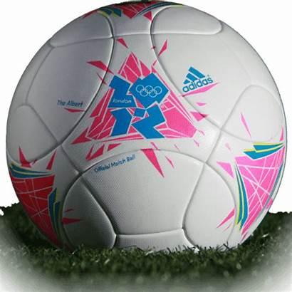 Football Albert Ball Olympic Balls Games Official