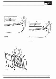Land Rover Workshop Manuals  U0026gt  Range Rover Classic  U0026gt  76