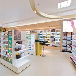 S Shop Online : 10 reasons to shop beauty at m s best places to buy ~ Jslefanu.com Haus und Dekorationen