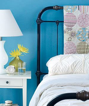 paint colors  bedrooms     sleep