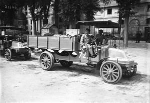 Renault Versailles : camions le site de louis renault ~ Gottalentnigeria.com Avis de Voitures