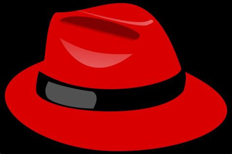 dvd linux redhat messaging pioraini