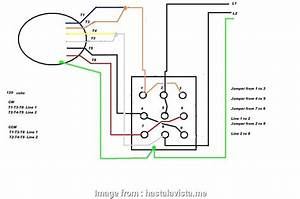 Wiring Diagram 3 Speed Ceiling Fan