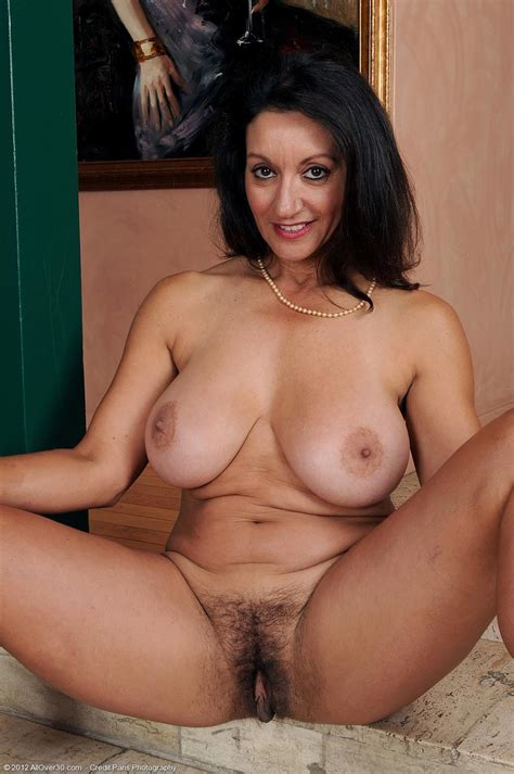 Hairy Pussy Porn Pic Eporner