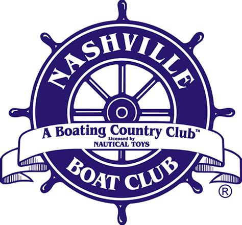 Nashville Boat Club by Nashville Boat Club Llc Zoominfo