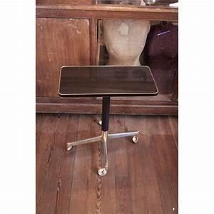 Meuble Vintage En Ligne : meuble t l vintage ~ Preciouscoupons.com Idées de Décoration