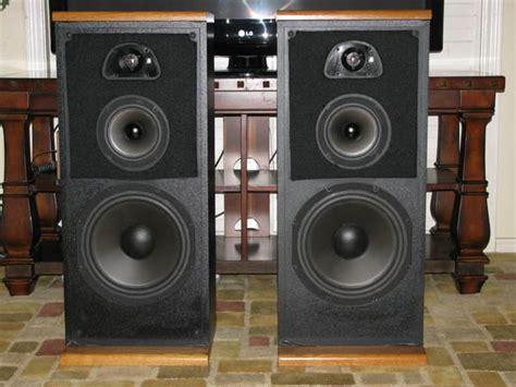 ar speaker  sale mode tsw clickbd