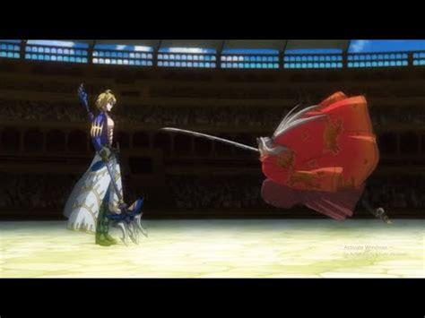 Jun 18, 2021 · credit : Poseidon vs Sasaki Kojiro Record of Ragnarok( 終末のワルキューレ) sub indonesia Shuumatsu No Walküre ...