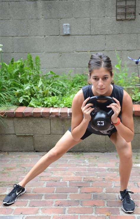 kettlebell butt legs workout cardio pumps iron awesome spandex body put under together lower bra sports ever tutorial bloglovin
