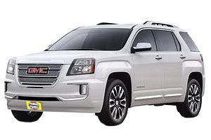 free auto repair manuals 2012 gmc terrain auto manual terrain haynes manuals