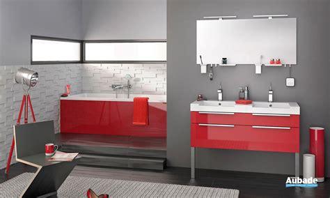 ikea chambre complete chambre deco wc salon en et collection avec deco gris et blanc des photos inspiration