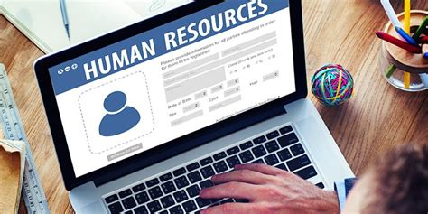 hr software  small business