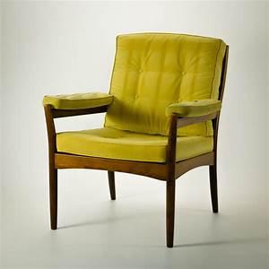 G K Möbel : 60 s g m bel teak fauteuil scandinavisch barbmama ~ Eleganceandgraceweddings.com Haus und Dekorationen