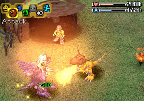 Download Game Digimon World Ps1 Iso Animeami
