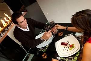 Abend Zu Zweit : der perfekte abend zu zweit eine anleitung f r ein romantisches dinner ~ Orissabook.com Haus und Dekorationen