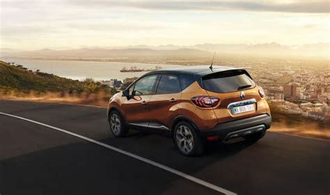 new renault captur 2017 renault captur 2017 new suv specs design and pictures