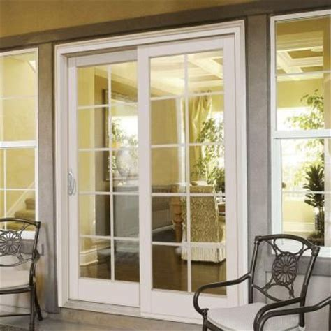 17 best images about patio doors on smooth