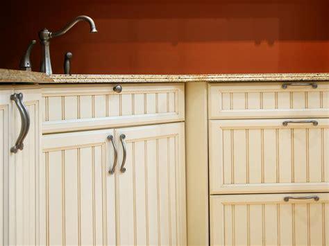 kitchen cabinet door handles  knobs pictures options tips ideas hgtv