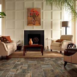 armstrong flooring rochester ny 10 images about room living rooms on pinterest vinyls oriental and engineered stone
