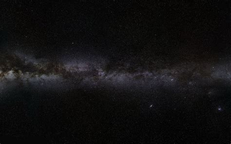 1680x1050px Milky Way Galaxy Wallpaper Wallpapersafari
