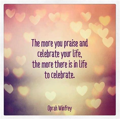 celebrate life joyous inspiration pinterest
