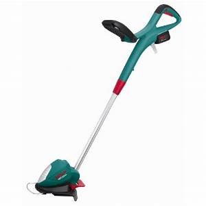 Bosch Art 26 18 Li : bosch art 26 18 li strimmer 06008a5e72 ~ Watch28wear.com Haus und Dekorationen