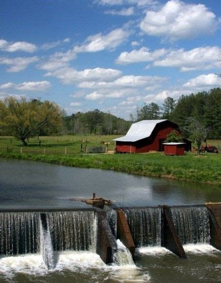 Alabama Barns by 17 Best Images About Retirement Countdown On