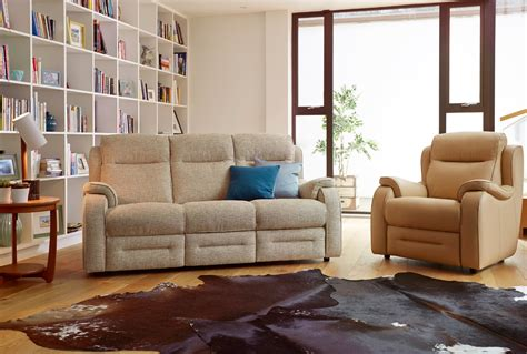 sofas cardiff  swansea