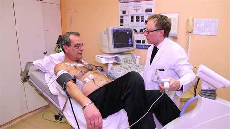 test echo stress echocardiogram 233 chographie de stress