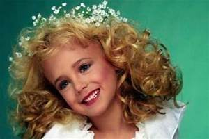 The JonBenét Ramsey Case Is Now 20 Years Old And More ...