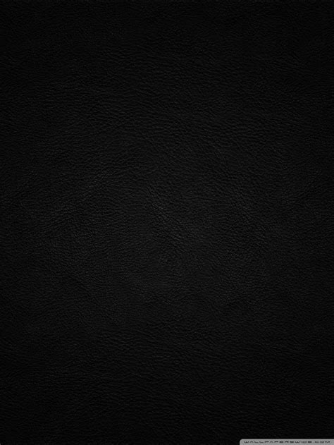 black background hd wallpapers desktop backgrounds