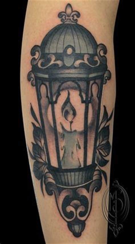 ideas  lantern tattoo  pinterest etching